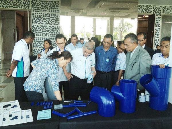 img_20_Seminar Kesedaran dan Pematuhan Perkhidmatan Air_3