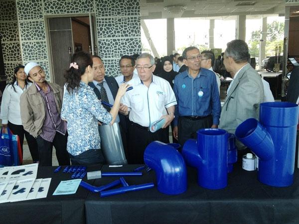 img_20_Seminar Kesedaran dan Pematuhan Perkhidmatan Air_4