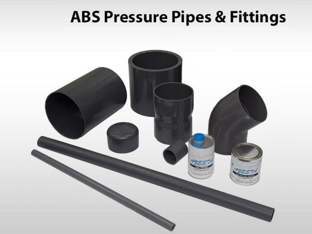 https://www.azeetapipe.com/wp-content/uploads/2021/01/abs-presure-pipe-fittings-640x480.jpg