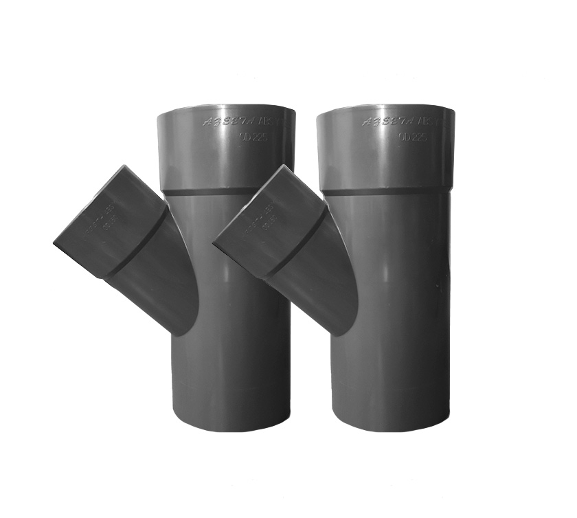 abs-sewerage-products