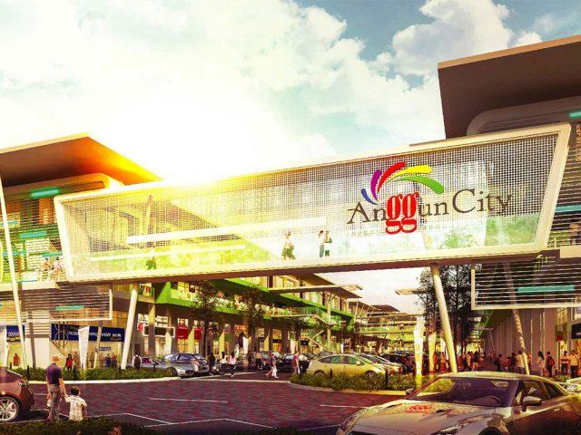 https://www.azeetapipe.com/wp-content/uploads/2021/04/Anggun-City-@-Rawang-640x480.jpg