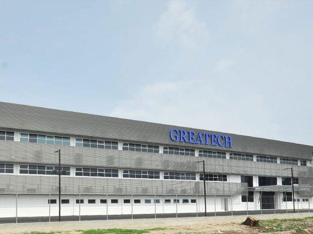 https://www.azeetapipe.com/wp-content/uploads/2021/04/Greatech-M-Sdn-Bhd-@-Bayan-Lepas-Penang-640x480.jpg