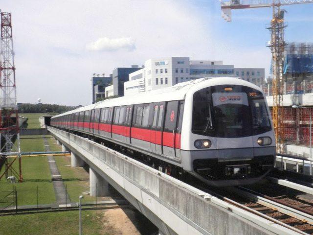 https://www.azeetapipe.com/wp-content/uploads/2021/04/Singapore-MRT-project-640x480.jpg
