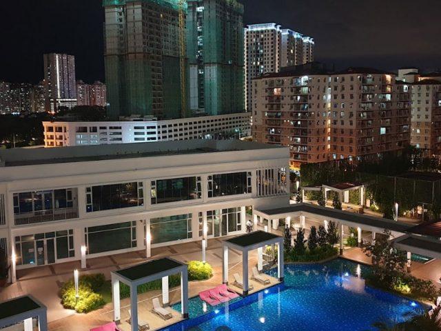 https://www.azeetapipe.com/wp-content/uploads/2021/04/Summerskye-Residences-Ideal-Vision-Park-Penang-640x480.jpg