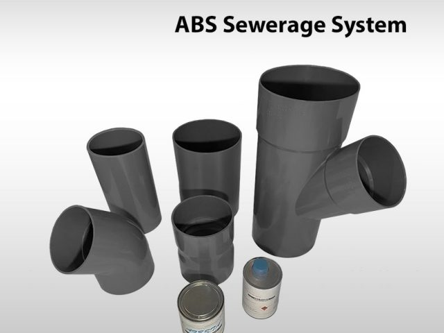 https://www.azeetapipe.com/wp-content/uploads/2021/05/abs-sewerage-home-640x480.jpg